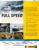 Marine Technology Magazine, page 3,  May 2015