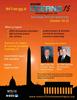 Marine Technology Magazine, page 54,  May 2015