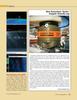 Marine Technology Magazine, page 55,  May 2015