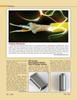 Marine Technology Magazine, page 56,  May 2015