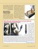 Marine Technology Magazine, page 57,  May 2015