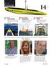Marine Technology Magazine, page 4,  May 2015