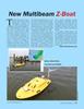 Marine Technology Magazine, page 59,  May 2015