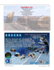 Marine Technology Magazine, page 13,  Jul 2015