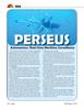 Marine Technology Magazine, page 24,  Jul 2015