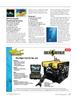 Marine Technology Magazine, page 27,  Jul 2015