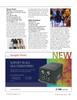 Marine Technology Magazine, page 31,  Jul 2015