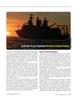Marine Technology Magazine, page 51,  Jul 2015