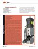 Marine Technology Magazine, page 60,  Jul 2015