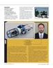 Marine Technology Magazine, page 67,  Jul 2015
