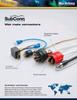 Marine Technology Magazine, page 5,  Jul 2015