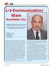 Marine Technology Magazine, page 76,  Jul 2015