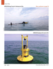 Marine Technology Magazine, page 16,  Nov 2015