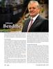 Marine Technology Magazine, page 42,  Nov 2015