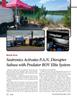 Marine Technology Magazine, page 52,  Nov 2015