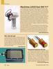 Marine Technology Magazine, page 54,  Nov 2015