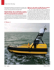 Marine Technology Magazine, page 12,  Mar 2016
