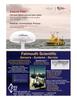 Marine Technology Magazine, page 17,  Mar 2016