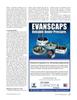 Marine Technology Magazine, page 25,  Mar 2016