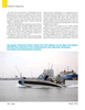 Marine Technology Magazine, page 34,  Mar 2016