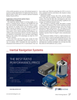 Marine Technology Magazine, page 37,  Mar 2016