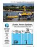 Marine Technology Magazine, page 39,  Mar 2016