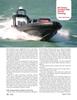 Marine Technology Magazine, page 48,  Mar 2016