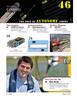 Marine Technology Magazine, page 4,  Mar 2016
