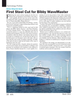 Marine Technology Magazine, page 58,  Mar 2016