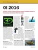 Marine Technology Magazine, page 70,  Mar 2016