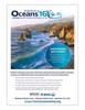 Marine Technology Magazine, page 46,  May 2016