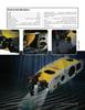 Marine Technology Magazine, page 41,  Jun 2016