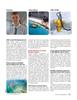 Marine Technology Magazine, page 43,  Jun 2016