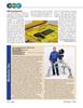 Marine Technology Magazine, page 12,  Jul 2016