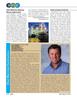 Marine Technology Magazine, page 14,  Jul 2016