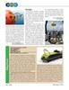 Marine Technology Magazine, page 16,  Jul 2016