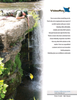 Marine Technology Magazine, page 2nd Cover,  Jul 2016
