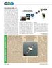 Marine Technology Magazine, page 18,  Jul 2016