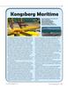Marine Technology Magazine, page 21,  Jul 2016