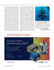 Marine Technology Magazine, page 27,  Jul 2016