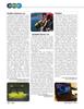 Marine Technology Magazine, page 28,  Jul 2016