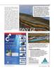 Marine Technology Magazine, page 45,  Jul 2016