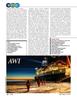 Marine Technology Magazine, page 48,  Jul 2016