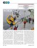Marine Technology Magazine, page 50,  Jul 2016