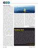 Marine Technology Magazine, page 54,  Jul 2016