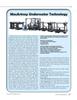 Marine Technology Magazine, page 57,  Jul 2016