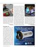 Marine Technology Magazine, page 59,  Jul 2016