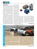 Marine Technology Magazine, page 64,  Jul 2016
