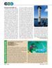 Marine Technology Magazine, page 66,  Jul 2016