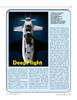 Marine Technology Magazine, page 73,  Jul 2016